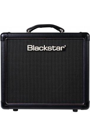 Blackstar HT-5