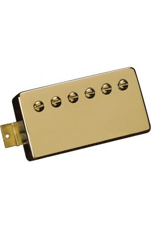 Gibson Burstbucker Type 2 Gold IM57B-GH