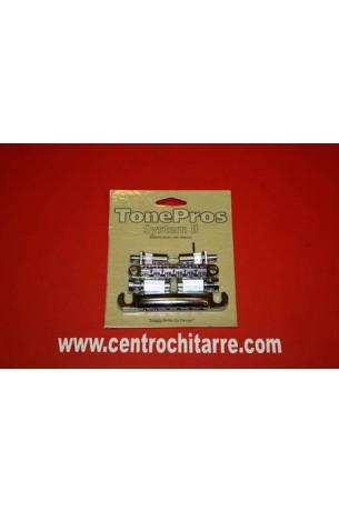 Tonepros LPCM02-C