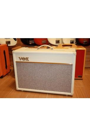 Vox AC15-C1 Custom