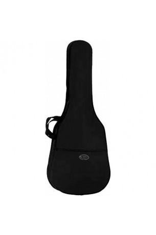Stefy Line BX602 Black per Chitarra Folk
