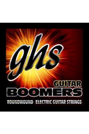 Ghs GBCL Boomers Custom Light