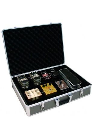 Pedaltrain 1 PT-1-HC  Hard Case 56x32 cm