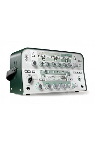 Kemper Profiler Amplifier