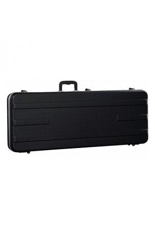 Rockbag RCABS10406B Custodie ABS