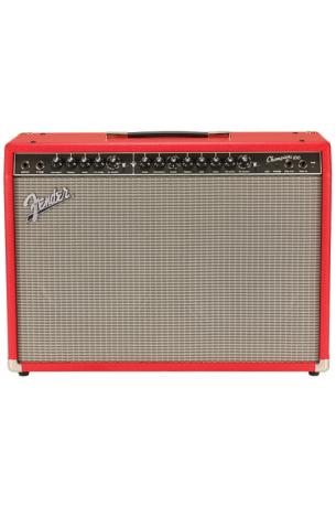 Fender Champion 100 FSR Red