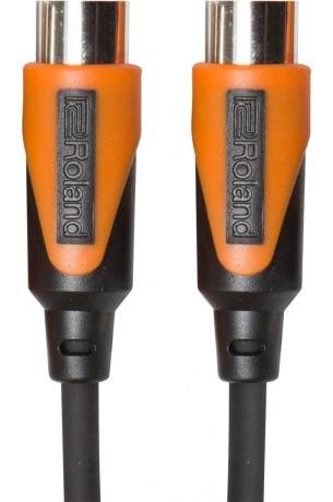 Roland RMIDI-B20 Midi Cable 6m