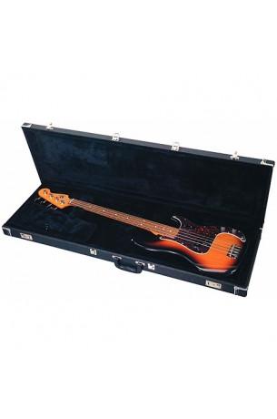 Rockbag RC10705 Black Tolex per Basso