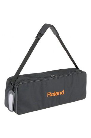 Roland CB-KSV7 Bag