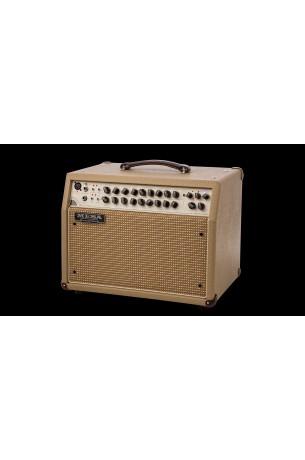 Mesa Boogie Rosette Acoustic Amplifier 300w 2x8