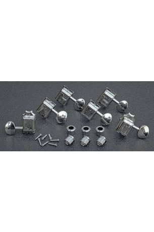 Kluson SD9105MN-DR Tuners