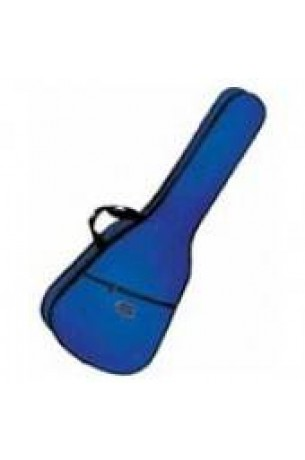 Stefy Line BX601 Blue per Chitarra Classica