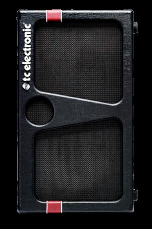 TC Electronic K-210 Bass Cabinet 2X10