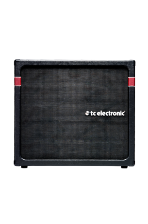 TC Electronic K-410 Bass Cabinet 4X10
