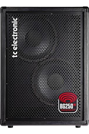 TC Electronic BG250 210