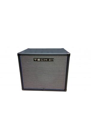 Tech 21 B112-VT Bass Cabinet
