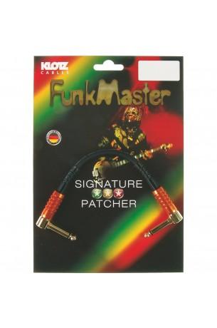Klotz TMRR-0030 FunkMaster 0,30mt