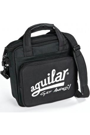 Aguilar Carry Bag Tone Hammer 350 Head