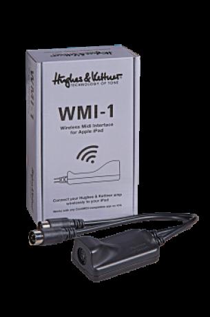 Hughes&Kettner WMI-1 Wi-Fi/Midi Interface